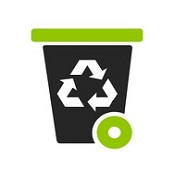 Garbage and recycling industry